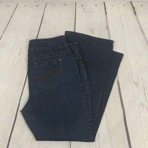 🎈Women's Petite Blue Jeans by Reitmans